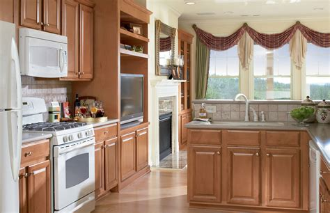 mills pride cabinets cabinetry u0026 mill 6e411f rta customer kitchen installs rta