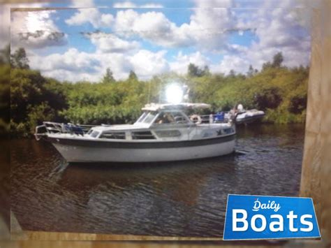 saga   sale daily boats buy review price