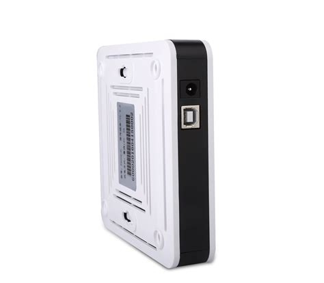Buy usb smart card reader and get the best deals at the lowest prices on ebay! Best Price Sanray F5002 C# Code Usb Desktop Uhf Rfid Card ...