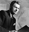 Biography: Nelson A. Rockefeller   American Experience ...