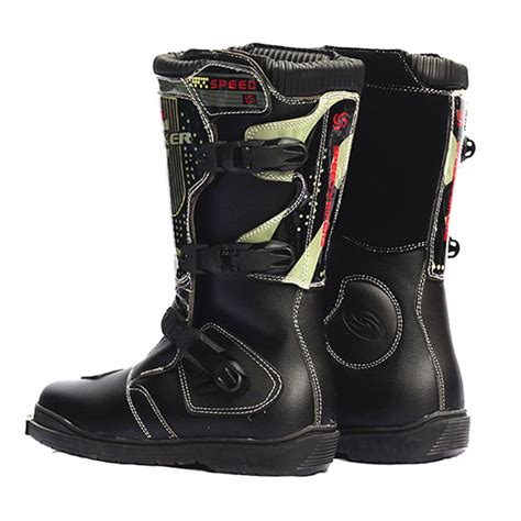 motorcycle street racing boots new motorcycle street bike speed biker long racing boots