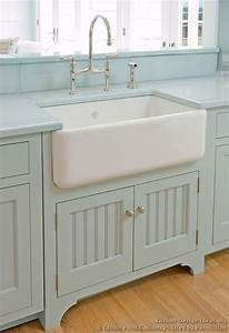 9 farmhouse sinks i love one horse lane With big farm sink