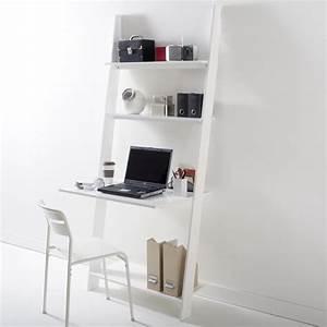 étagère échelle Ikea : tag re chelle bureau domeno etagere echelle chelles ~ Premium-room.com Idées de Décoration