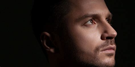 russia sergey lazarevs eurovision song released scream