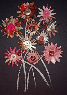 craft   activities   elderly   junk
