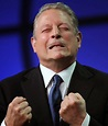 MoreMonmouthMusings » Blog Archive » Al Gore Coming To ...