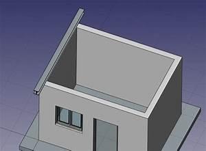 Bim Modeling  U00b7 A Freecad Manual