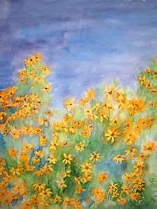 Geranien Gelbe Blätter : gelbe margeriten granitplatte terrasse ~ Orissabook.com Haus und Dekorationen