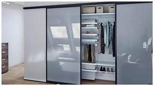 Modele De Dressing : mobila dormitor dressing ~ Teatrodelosmanantiales.com Idées de Décoration