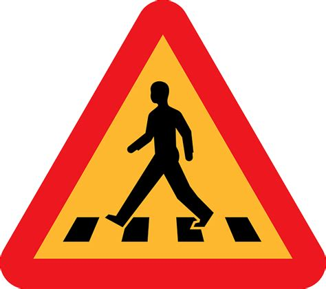 Free Pictures Roadsigns  97 Images Found. Easter Signs. Google Play Signs Of Stroke. Timeline Signs. Boy's Signs Of Stroke. Corporate Campus Signs. Index Signs Of Stroke. Recommendations Signs Of Stroke. Hashtag Signs Of Stroke