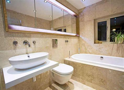 Bathrooms Scunthorpe  Bathroom Suites Scunthorpe