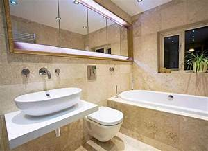 bathrooms scunthorpe bathroom suites scunthorpe With built in bathroom suites
