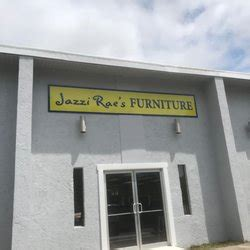 furniture stores  destin yelp