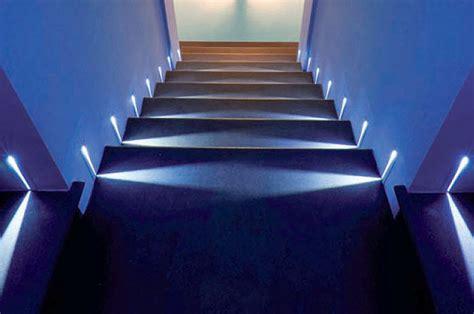Illuminazione A Led by Gamar Componenti Elettronici Illuminazione Led Su Progetto