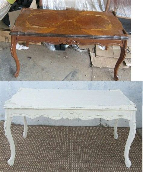 craigslist shabby chic 121 best images about coffee table on pinterest refinished table vintage coffee tables and