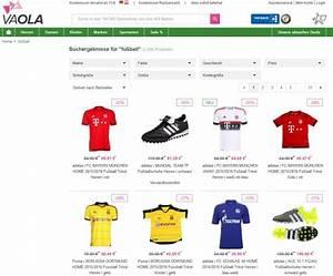 Weihnachtssüßigkeiten Online Bestellen Auf Rechnung : kleidung auf rechnung online bestellen klamotten auf ~ Themetempest.com Abrechnung