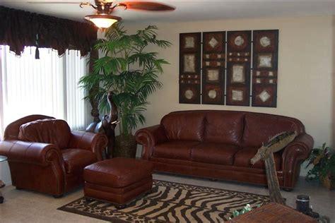 safari decor furnished home  tons  fun vrbo