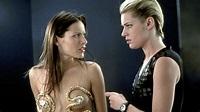 Watch Femme Fatale (2002) Solar Movie Online - Solar Movies