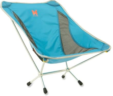 Rei Small Folding Chair by Alite Mantis Chair Rei