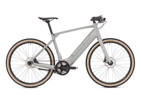 e bike akku 2019 schindelhauer 2019 die e bike modelle im detail