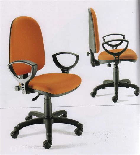 chaise de bureau tunisie chaise de bureau tunisie chaise de bureau chaise