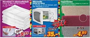 Poco Domäne Werbung : poco mikrowelle als angebot ab 6 tv werbung ~ Eleganceandgraceweddings.com Haus und Dekorationen
