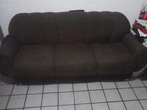 sofa usado barato para vender 2 sofas usados muito barato recife ofertas vazlon brasil