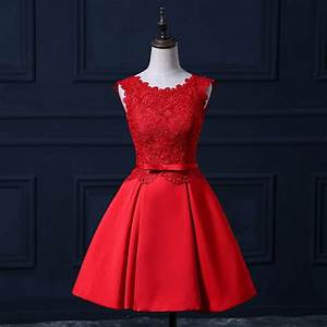 17 best ideas about robe rouge soiree on pinterest robe for Robe rouge elegante