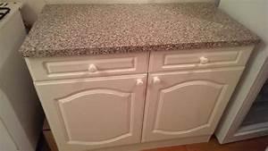Küchenschränke Einzeln Kaufen Günstig : k chenm bel einzeln ~ Bigdaddyawards.com Haus und Dekorationen