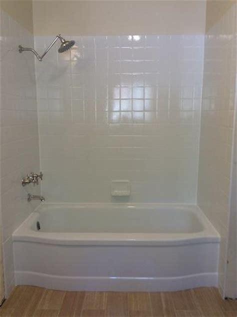 Bathtub Refinishing Miami by American Bathtub Tile Refinishing Miami Fl 28 Images