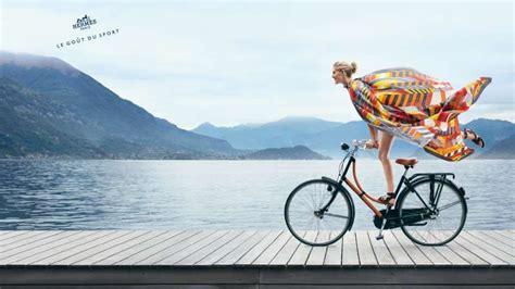 Les 10 Meilleures Publicités Françaises De La Semaine !llllitl