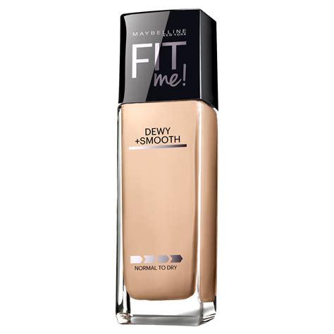 foundations  mature skin instylecom