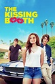 The Kissing Booth (2018) - Posters — The Movie Database (TMDb)