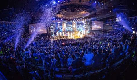 E3 2021 & Summer Game Fest kick-off virtually next week ...