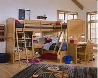 unique bunk beds Elegant, Fun, and Unique Bunk Bed Designs - Page 2 of 3
