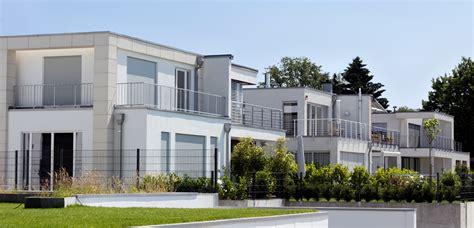 Haus Vermieten  Inserieren, Mieter Finden Und Co So Geht´s
