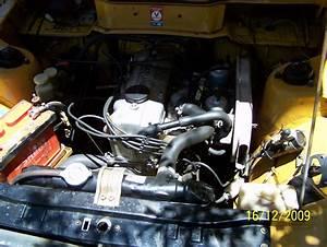 Kreson 1972 Dodge Colt Specs  Photos  Modification Info At