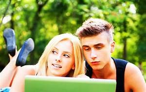 Dating flirt tips