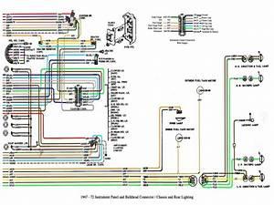 04 Chevy Silverado Bose Wiring Diagram