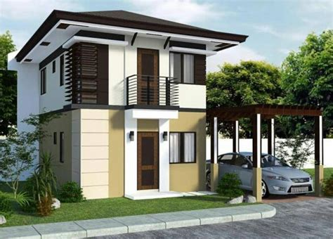home design home designs modern small homes exterior