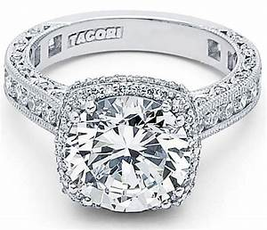133 best images about tacori jewelry on pinterest dream With how much are tacori wedding rings