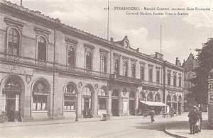 Le Garde Fou Strasbourg : pour la petite histoire ~ Melissatoandfro.com Idées de Décoration