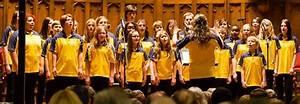 Winnipeg Youth Chorus