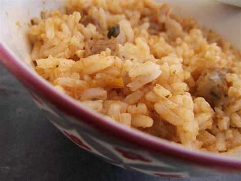 cuisiner reste de riz avec des restes archives ma cuisine a du sens