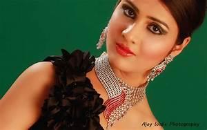 Jewellery Photography - Professional Jewellery ...
