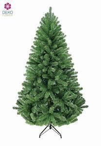 Künstlicher Weihnachtsbaum 180 Cm : weihnachtsbaum majestic 180 cm in gr n ~ Buech-reservation.com Haus und Dekorationen
