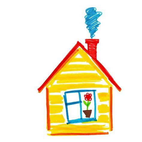 my home preschool songs the perpetual preschool 435 | 38329618 ml
