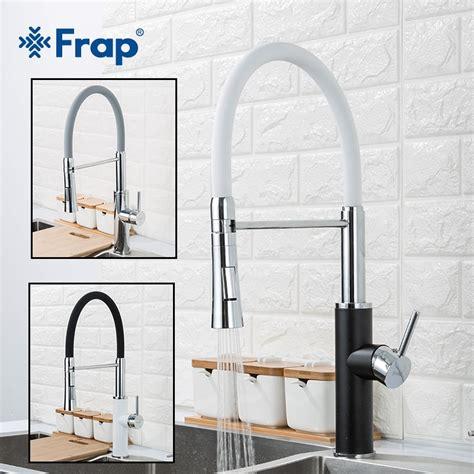New Kitchen Faucet by Frap New Kitchen Faucet 2 Function Spout Kitchen Mixer