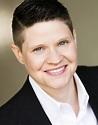 Lindsay Coryne | LezWatch.TV