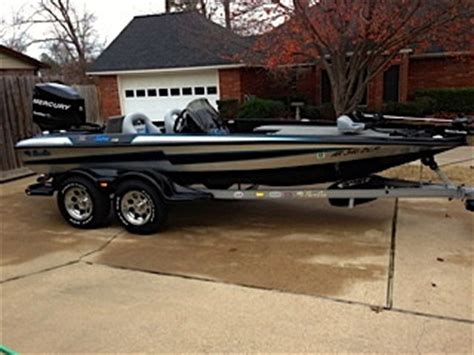 Bass Cat Boat Quality by Registration Numbers In Basscat Boats Forum